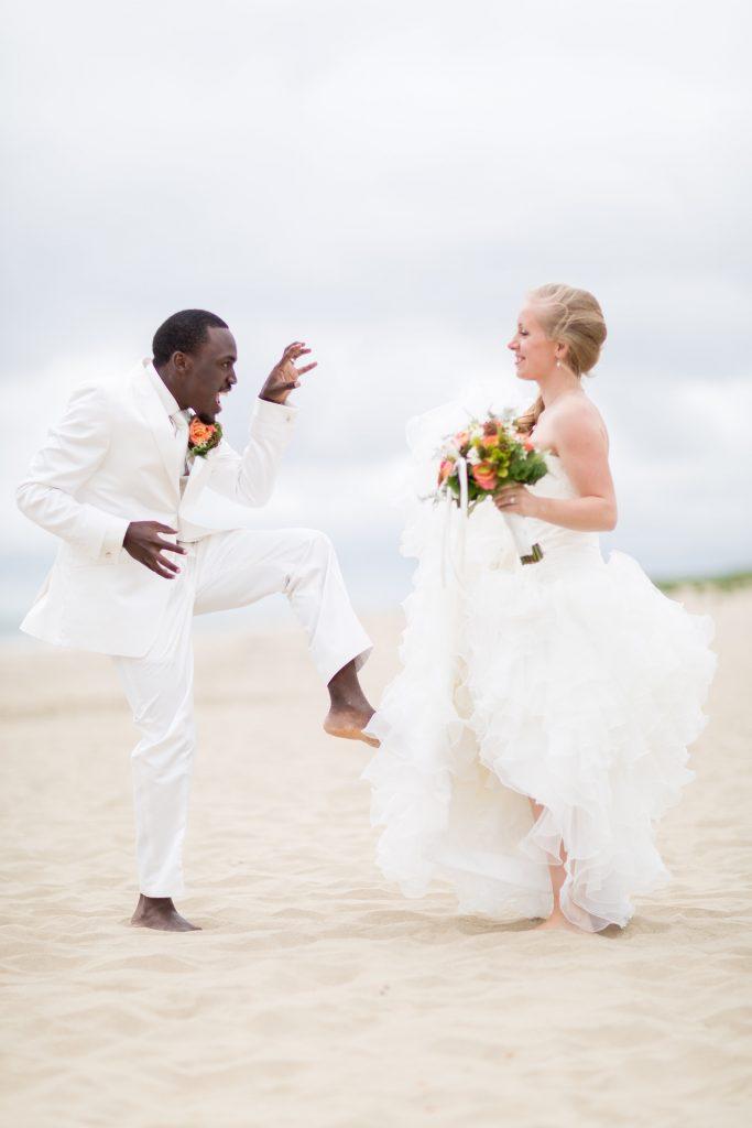 bruidsfotograaf den haag