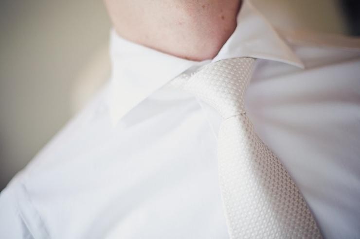 bruidegom trouwfotograaf middelburg