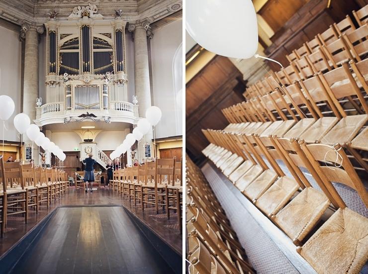 kerk middelburg bruiloft