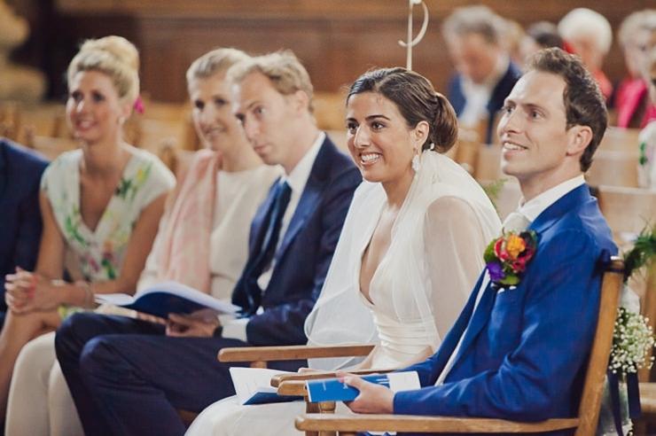 bruidspaar middelburg