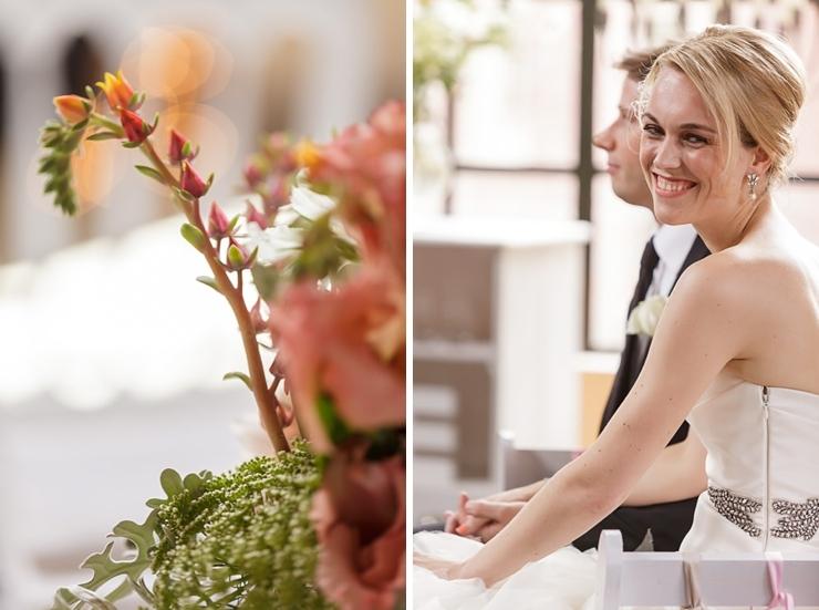 gelukkig bruid bloemen explore muiden