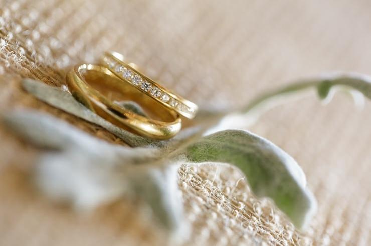 ringen trouwen explore muiden