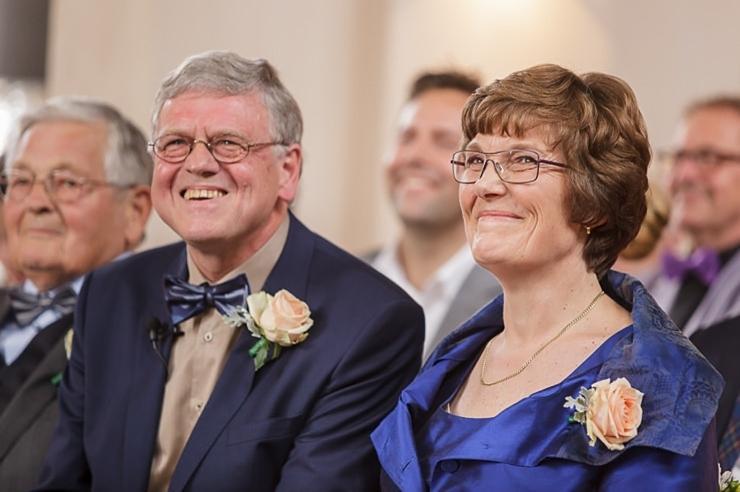 bruidspaar explore muiden ouders