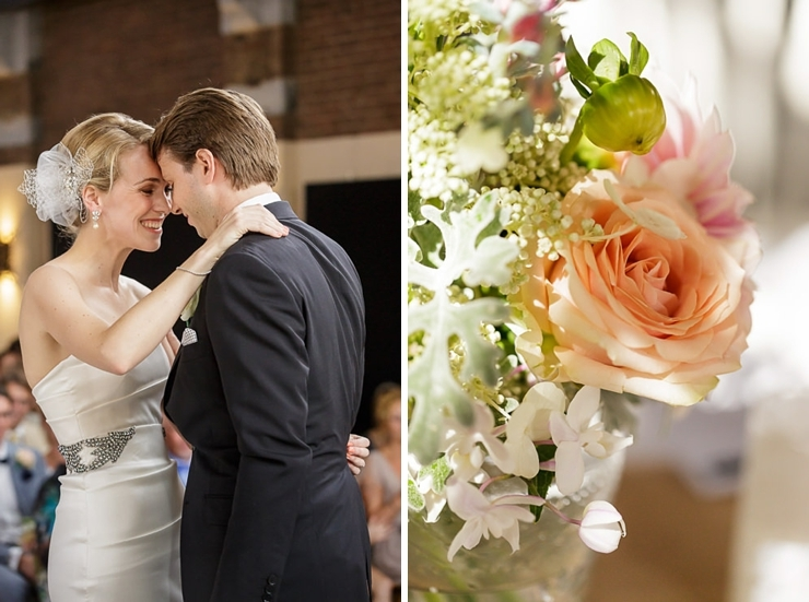 bruidspaar explore muiden