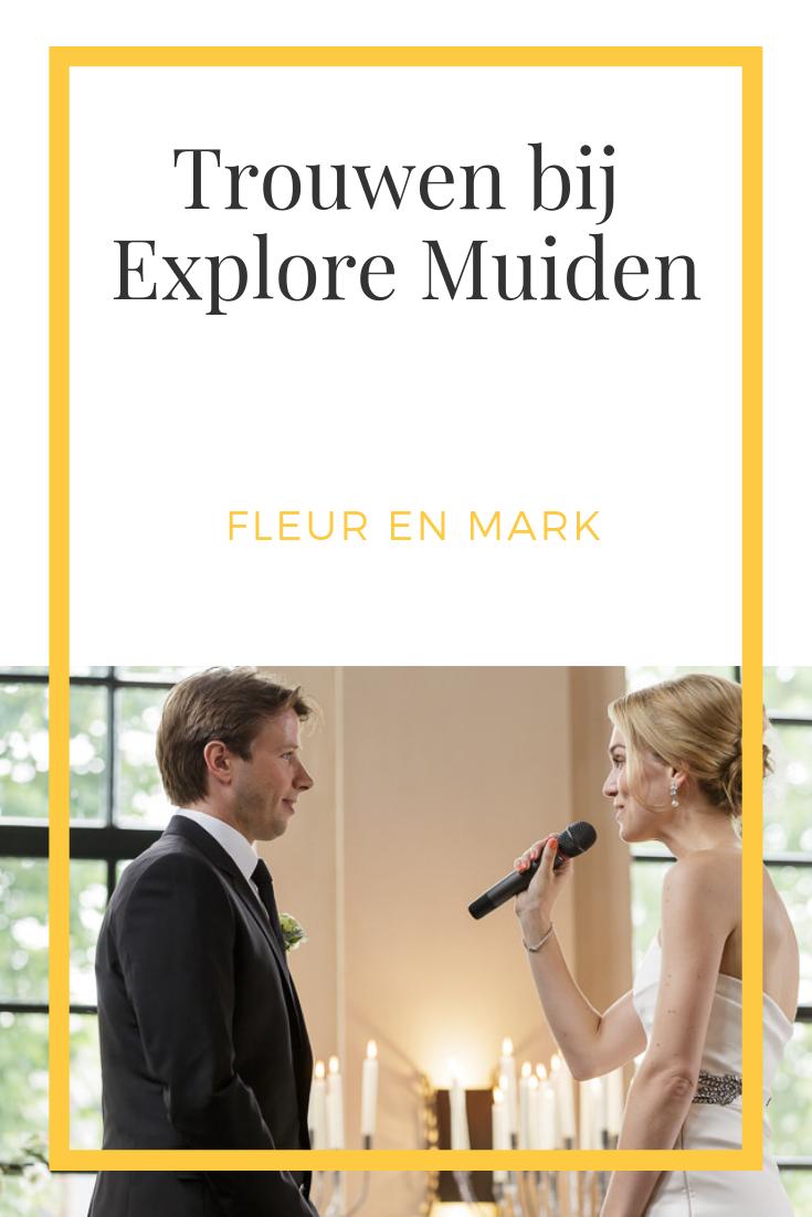 explore muiden