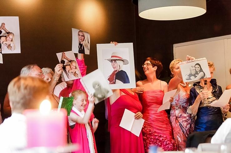 alfabet bruiloft fotograaf leiden
