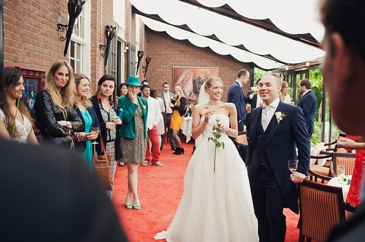 speech bruidsfotografie wassenaar