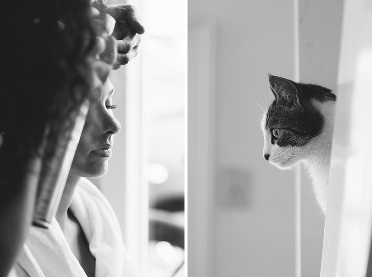 kat trouwfotografie
