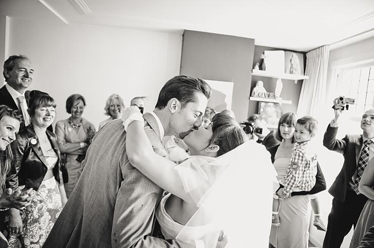 bruidsfotografie bruidspaar