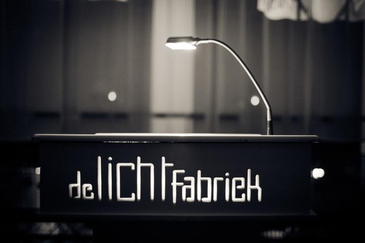 trouwlocatie lichtfabriek haarlem