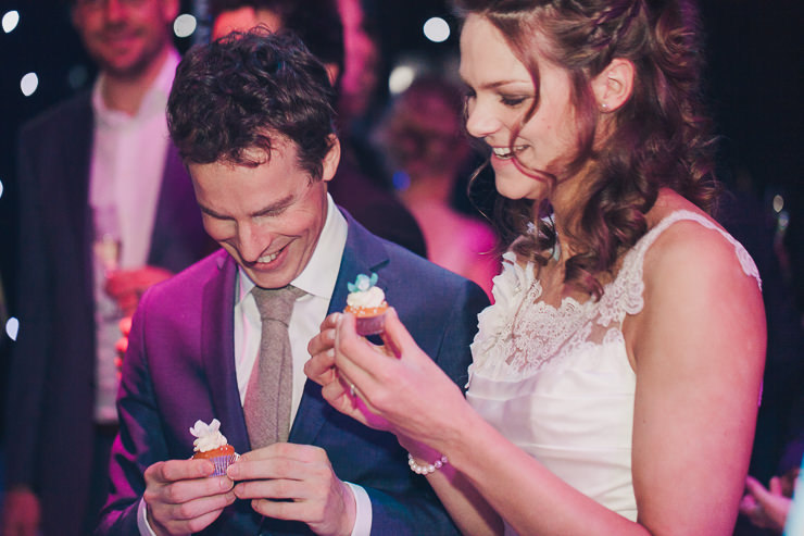 cupcakes trouwfotografie haarlem