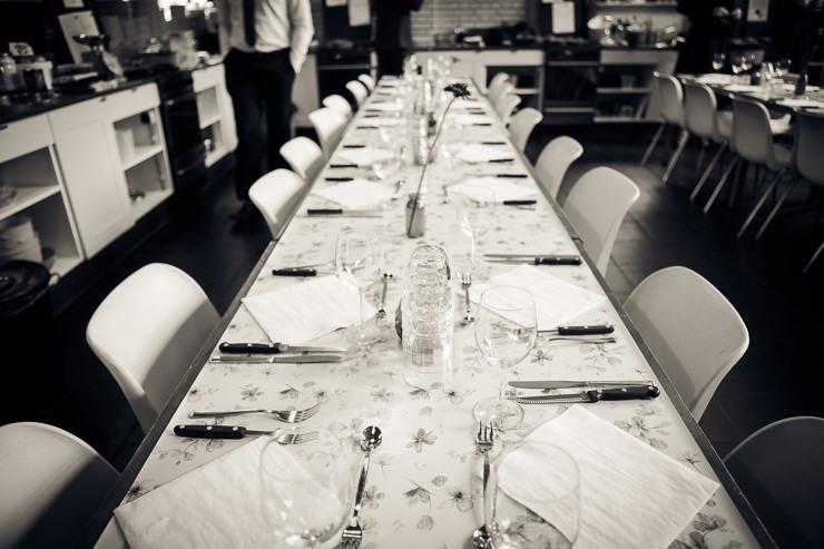 diner lichtfabriek kookstudio haarlem
