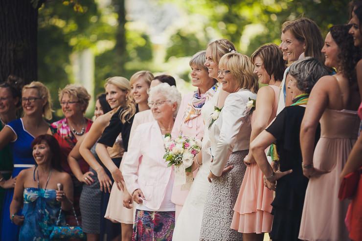 familiefoto trouwfotografie