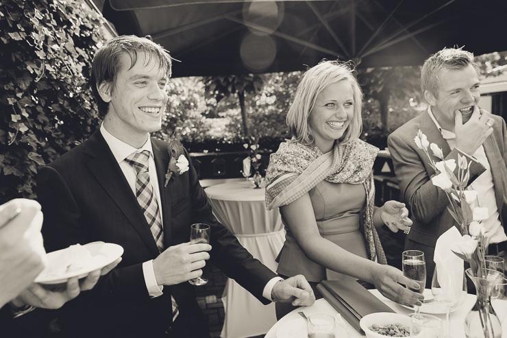 gasten trouwfotografie oegstgeest