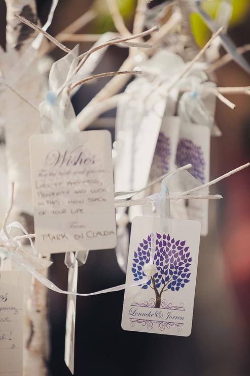 wensboom bruidsfotografie oegstgeest