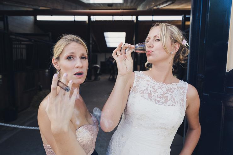gasten bruidsfotografie oegstgeest