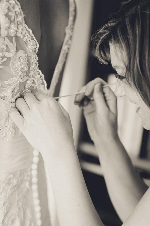 bruid trouwfotograaf oegstgeest