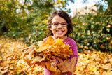 fotografie workshop - instellingen voor kinder foto's