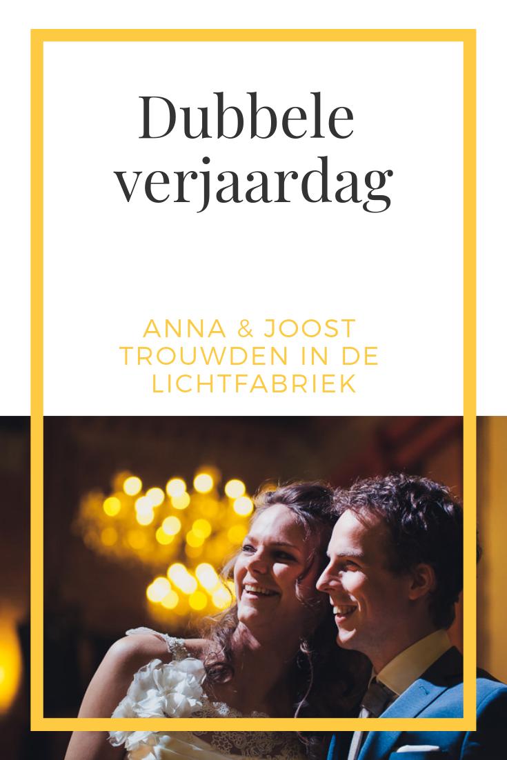 trouwfotografie Haarlem