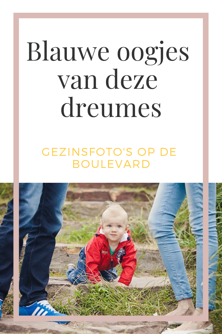 kinderfotografie familiefotografie familieportret portretfotograaf scheveningen