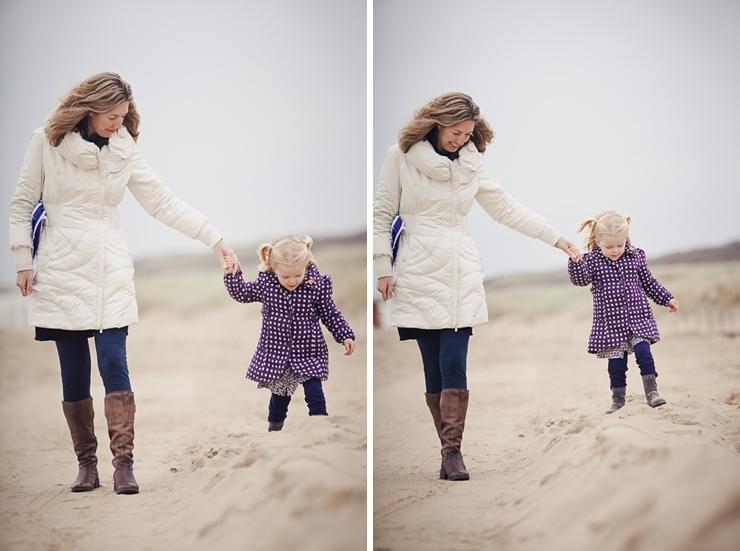 familiefotografie scheveningen strand fotograaf