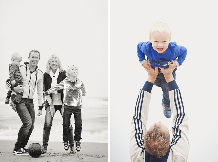 familieportret familiefotograaf scheveningen