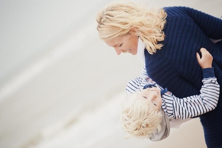 moeder met kind familiefotograaf
