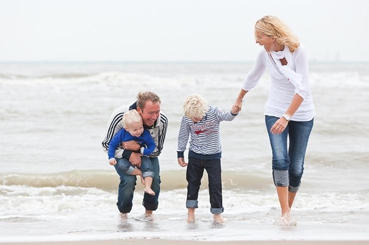familiefotografie kinderfotografie scheveningen strand