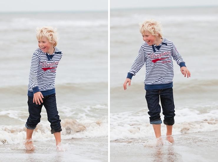 scheveningen strand kinderfotografie fotosessie