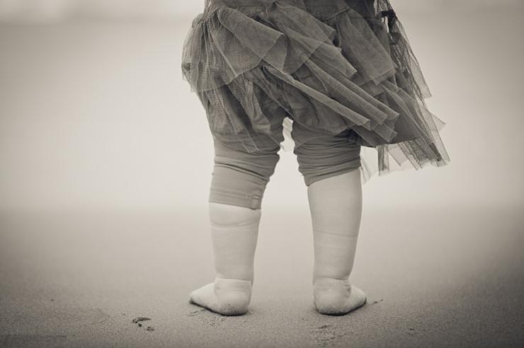 baby voetjes kinderfotografie familiefotografie
