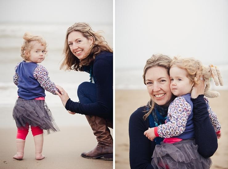 portretfotografie moeder en dochter familiefotografe