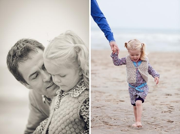 vader en kind portretfotografie kinderfotografie scheveningen