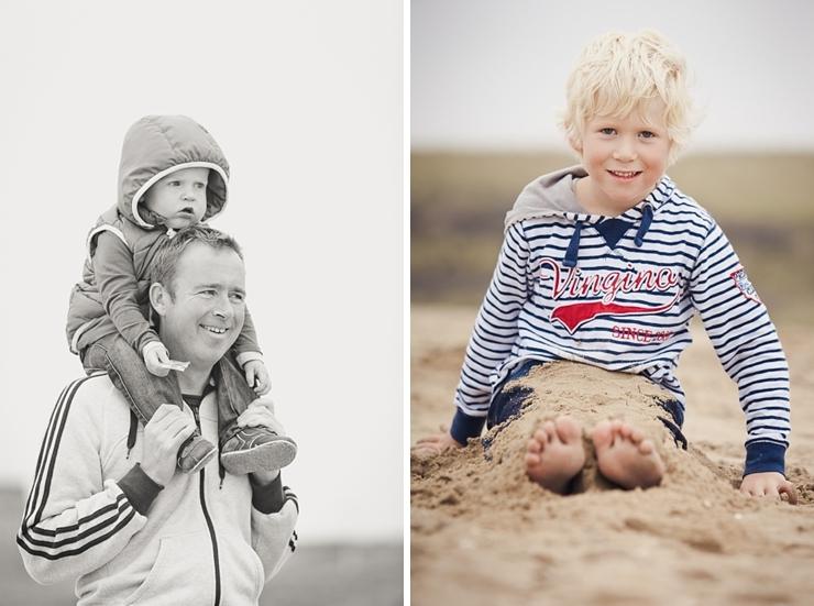 familiefotografie fotosessie kinderfotografie scheveningen strand fotograaf\