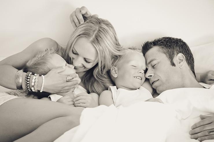 familieportet kurhaus familiefotografie familieportretfotograaf gezellig