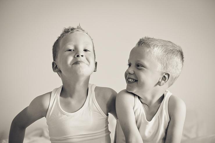 kinderfotografie familiefotografie