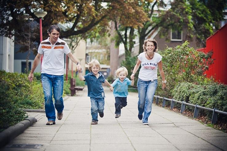 scheveningen familieportet familiefotografie portretfotograaf kinderfotografie