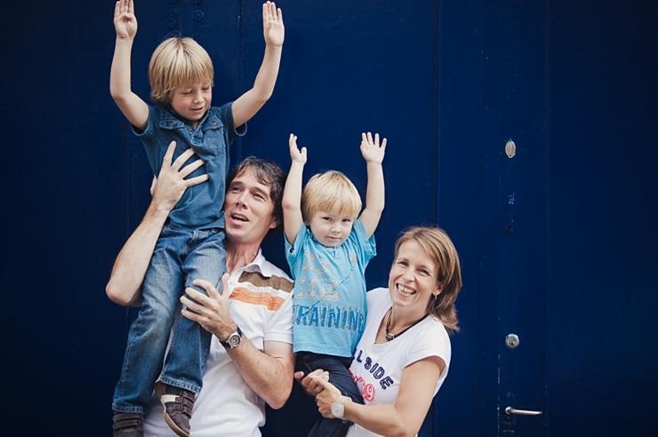 familieportet familiefotografie portretfotograaf kinderfotografie