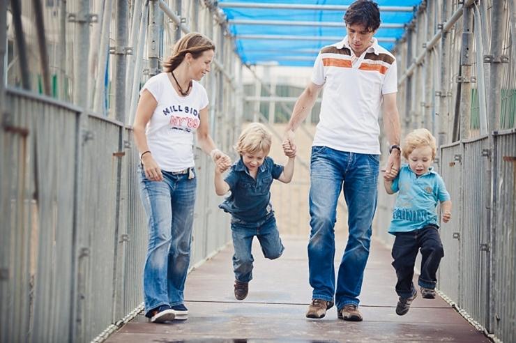 familiefotografie familieportret kinderfotografie scheveningen