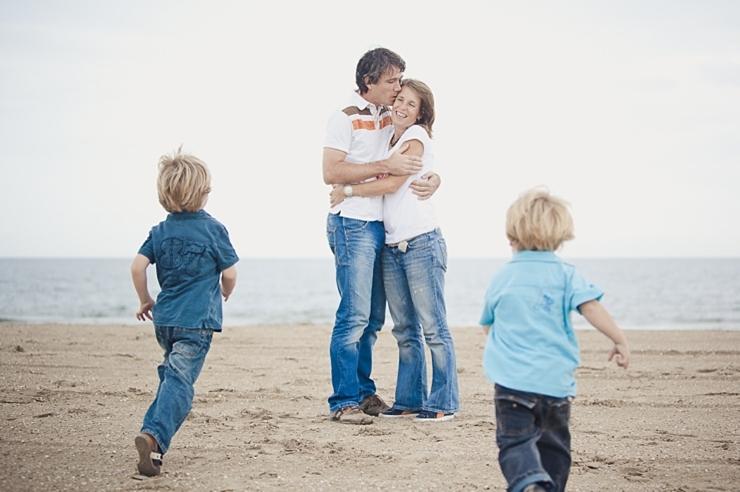 familiefotografie kinderfotografie familieportret scheveningen