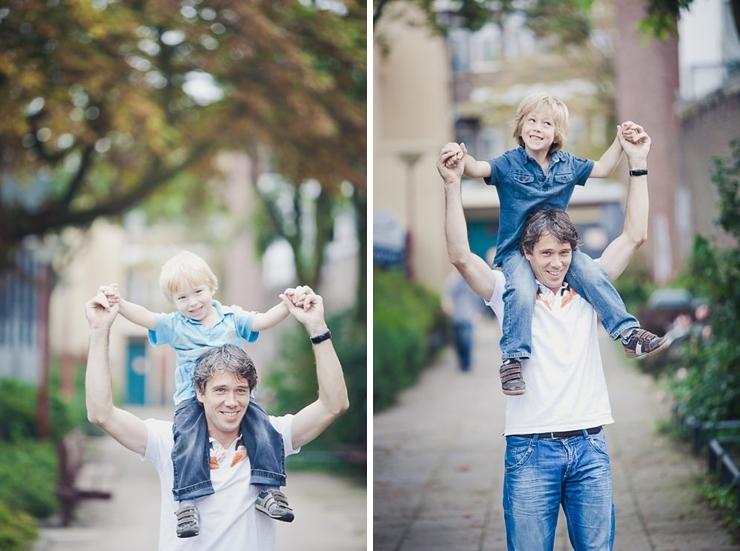 kinderfotografie familiefotografie scheveningen