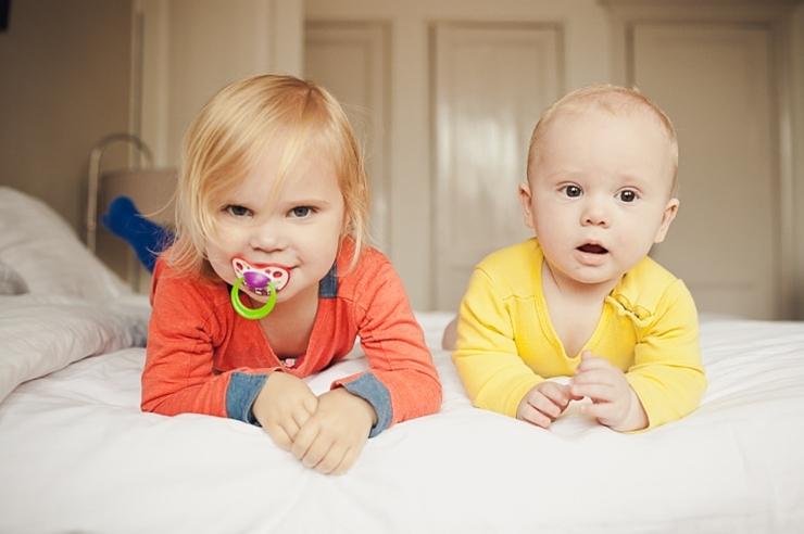 kinderfotografie familieportret familiefotografie lifestyle