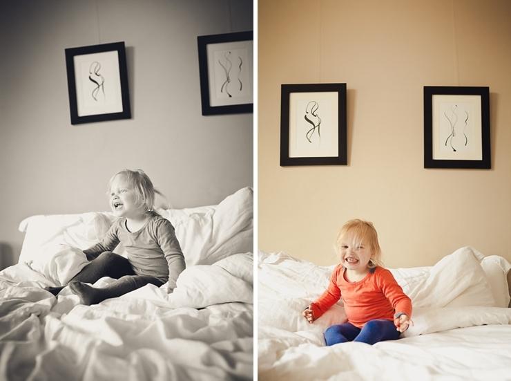 kinderfotografie familieportret familiefotografie lifestyle kinderen