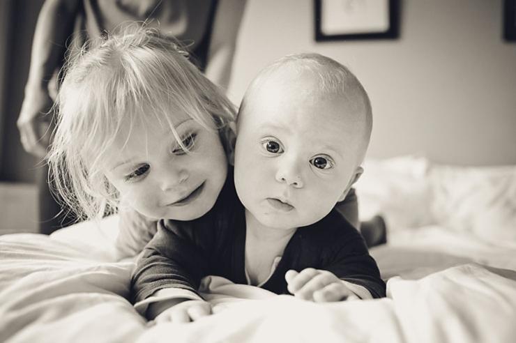 kinderen familieportret familiefotografie lifestyle kinderen