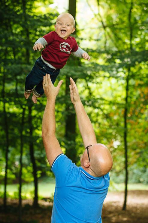babyfotograaf utrecht