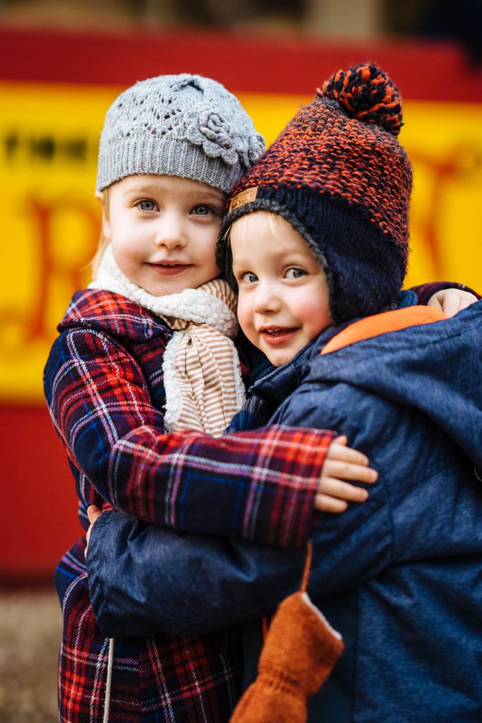 kinderfotografie portretfotografie portretfotograaf kleding tips